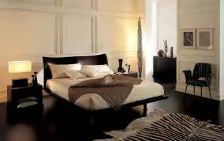 Bedroom Decorating For Young Women Bedroom Decorating Ideas For Young