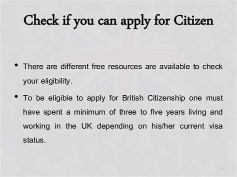 citizenship application processing time