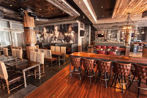 Union Kitchen And Tap Gasl by Wondering Where To Meet Singles In San Diego Check These
