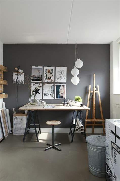 home office wall colors white wall color in combination with other fresh colours
