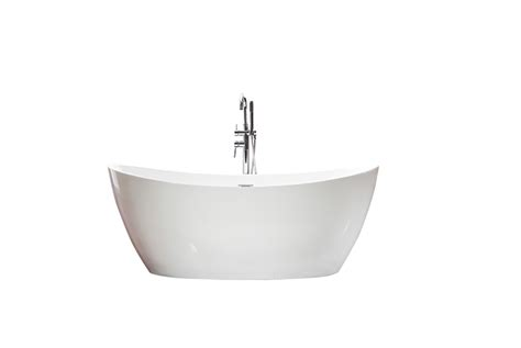 neptune bathtubs canada neptune bathtubs canada 28 images neptune bathtubs 28