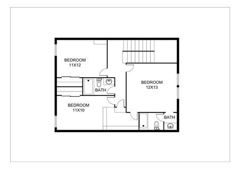 floor plan drawings  important  building
