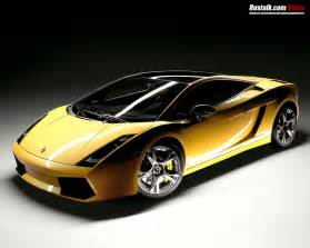 Wallpapers Lamborghini Auto Car Lamborghini Wallpaper
