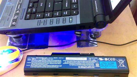 Harga Tv Merk Goldstar tips agar baterai laptop awet dan tidak cepat drop