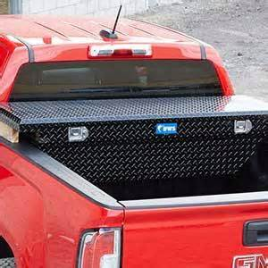 Truck Accessories Na 2016 Small Truck Accessories Gmc