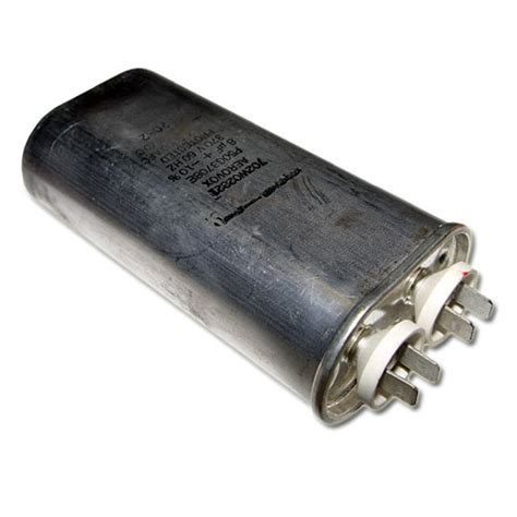 cbb61 capacitor grainger motor run capacitor catalog 28 images motor run capacitor cbb61 01 purchasing souring ecvv