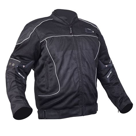 riding jacket price steelbird riding jacket price pics features gloves