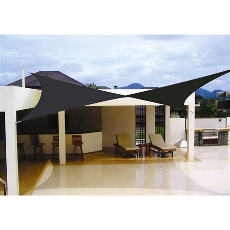 coolaroo awnings coolaroo sun shade 10 bing images