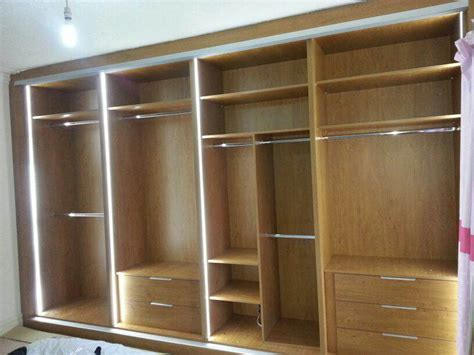 D Fitted Wardrobes by Wardrobe Company Floating Shelves Boockcase Cupboards