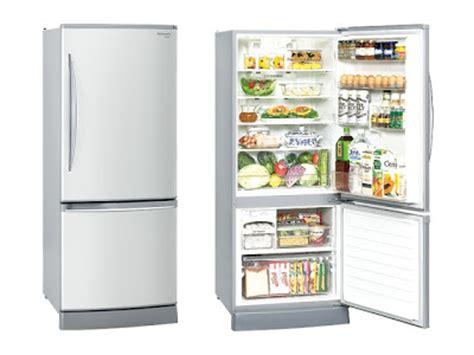 Lemari Es 2 Pintu Merk Lg perkiraan harga kulkas lemari es 2 pintu april mei 2012