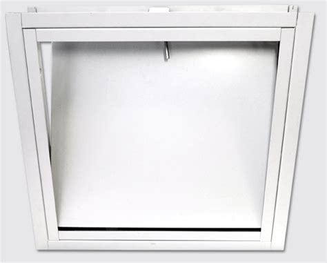 Ceiling Access Doors by Acudor Fw 5050 Ceiling Access Door 22 1 2 Quot X 30