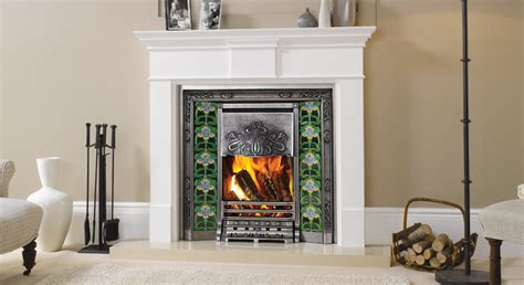 the benefits of fireplace tiles purple flag fireplace tiles stovax classic fireplace tiles