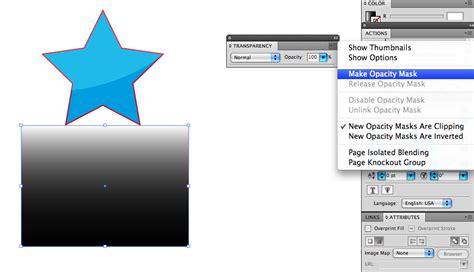 illustrator tutorial opacity mask folenaomo969 opacity mask illustrator