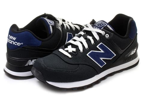 New Balance 574 Kode L55 new balance cip蜻 ml574 ml574pok shop for