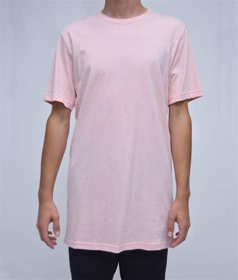 Tees Buy Light Pink Tees Plus 2 Clothing