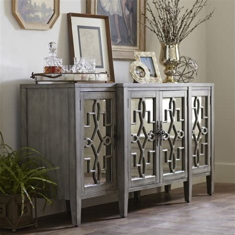 furniture  extra dining room storage  great buffet