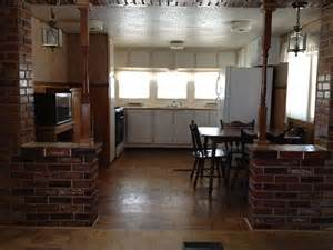 single wide mobile home interior single wide mobile home interiors pictures to pin on pinsdaddy