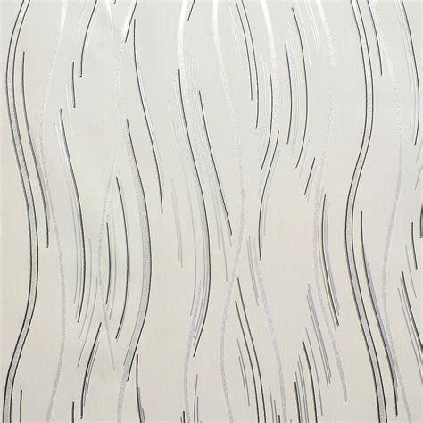 silver grey wallpaper ebay geometric wave wallpaper matte metallic glitter rose