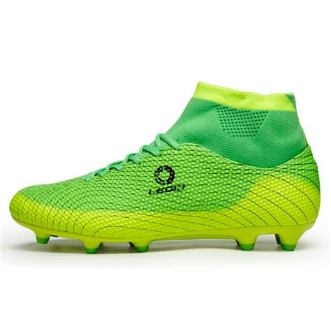 Best Football Boots For Comfort by Get Cheap Cool Footballs Aliexpress Alibaba