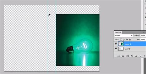 cara membuat cover buku keren dengan photoshop cara mudah membuat desain cover buku keren dengan photoshop