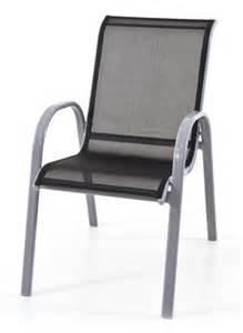 garten stuhl gartenstuhl quot elba quot shop f 252 r haushalt und garten