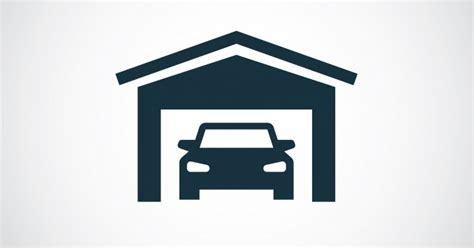 normativa box auto la detrazione per acquisto box auto pmi it
