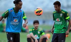 neymar father biography neymar to spark 163 50m european chase says brazilian