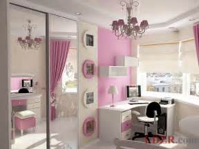 pink girls bedroom 5 home design and ideas 10 classic girls room design ideas with modern touches