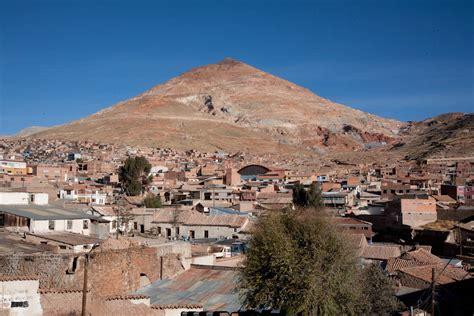 imagenes historicas de potosi bolivia čundr de am 233 rica město potos 237