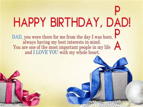 imagenes happy birthday daddy 47 most famous dad birthday wishes greeting for children