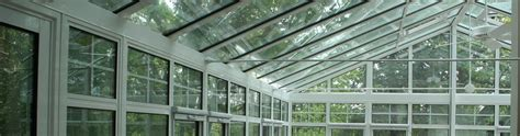 nolensville tennessee sunrooms american home design in nashville tn sunrooms nashville tn conservatories solariums