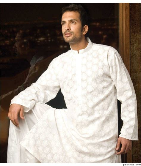 latest kurta pattern man latest summer collection of kurta shalwar for men 2011