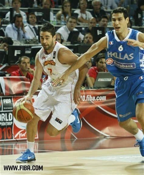 juan carlos navarro basketball wikipedia the free 7 juan carlos navarro spain basketball photo