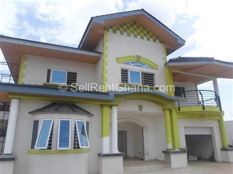 4 bedroom house to let 4 bedroom house to let with pool east legon sellrent ghana