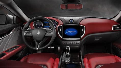 maserati car interior 2017 100 maserati suv interior 2017 new 2017 maserati