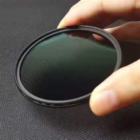 Green L Filter Uv Cpl Fld Kit 67mm wholesale custom high quality optical glassuv cpl fld
