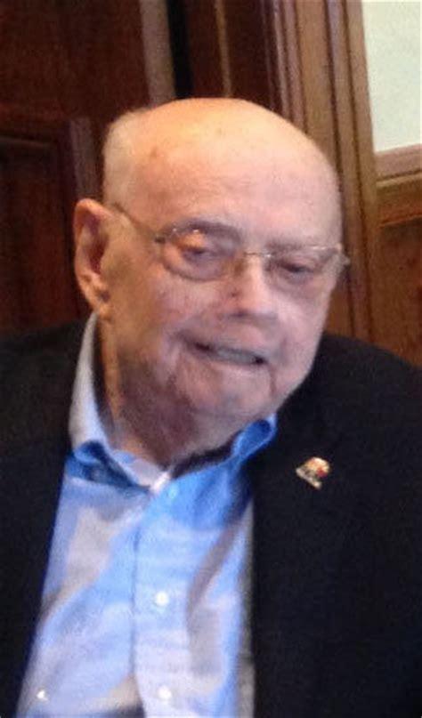 williams obituary san antonio legacy