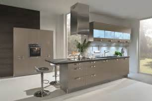 l-shaped kitchen layout ideas with island