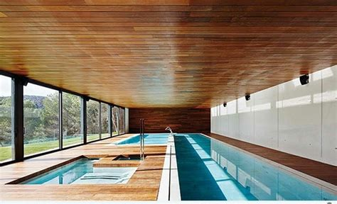 modern indoor swimming pools design ideas home interior modern interior design ideas for holiday home with indoor