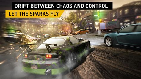 need for speed apk free need for speed no limits apk free racing android appraw