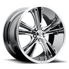 1000 images about wheels lids on pinterest red white 1000 images about foose on pinterest truck wheels red