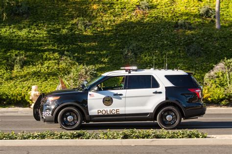 Riverside Department Of Motor Vehicles Office by Riverside Ca Department Ford Explorer Inter