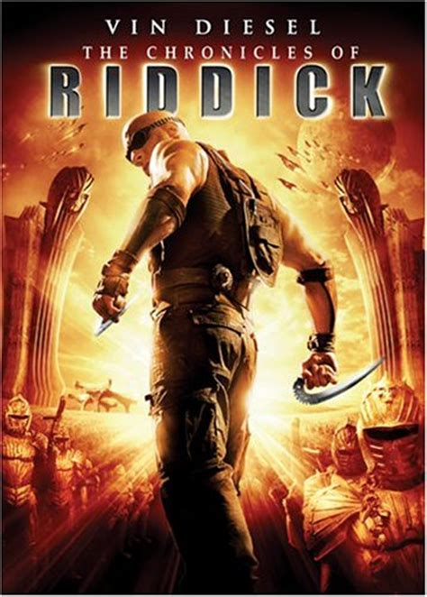 film online riddick the chronicles of riddick 2004 hd streaming movies