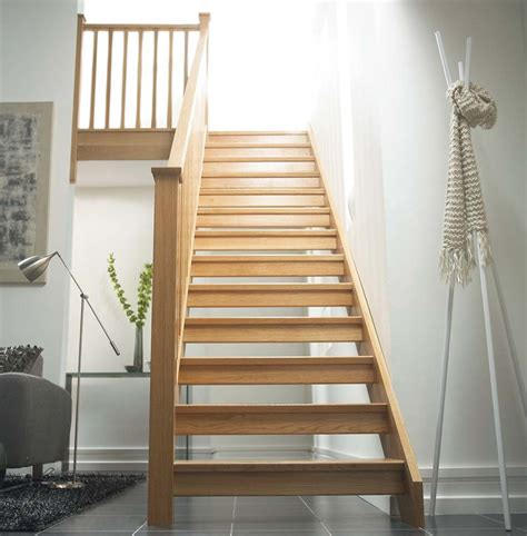 staircase design ideas staircase design ideas real homes