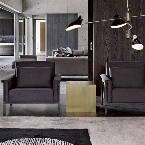 interior decor south africa okha interior design d 233 cor studio based in cape town