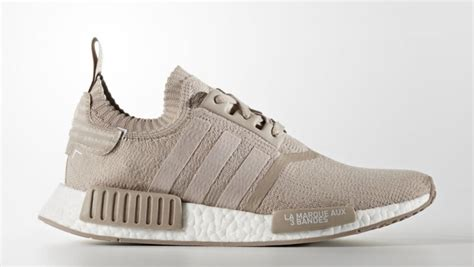 adidas nmd japan black grey vapour sole collector