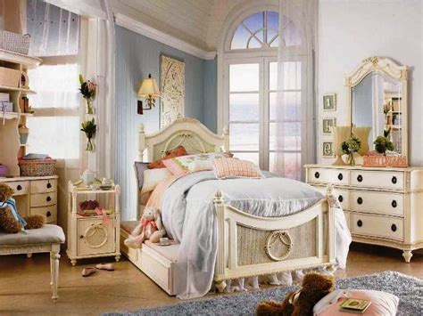 shabby chic paints best shabby chic wall paint colors