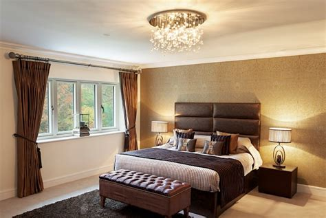 Mains Operated Bedroom Lights Bedroom Lighting At Its Best