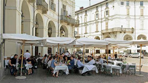 porto savona restaurant porto di savona 224 turin menu avis prix et