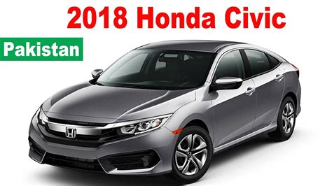 honda civic new model 2018 honda civic new model 2017 2017 2018 2019 honda reviews